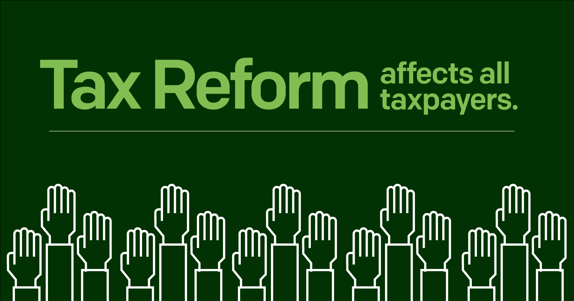 Tax-Reform-Blog-Overview